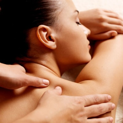 massage-therapy-salon-east-prairie